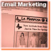 Email Marketing Dallas